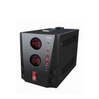 Vision Automatic Voltage Stabilizer RE23-600VA