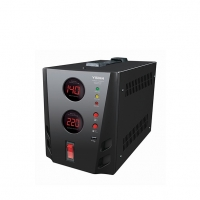 Vision Automatic Voltage Stabilizer VSN23