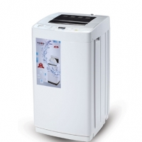Vision Automatic Washing Machine FWM-6069