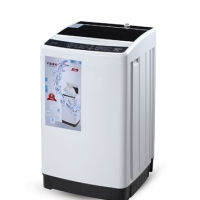 Vision Automatic Washing Machine FWM-8079