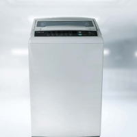Vision Automatic Washing Machine M11
