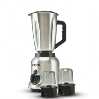 Vision Blender Collection VIS-SBL-005