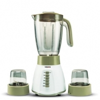 VISION Blender Slim And Solid VIS-PBL-007