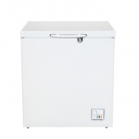 Vision Chest Freezer VIS-212