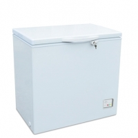Vision Chest Freezer VIS-262