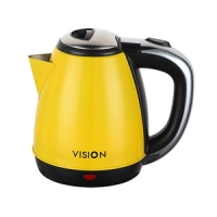 Vision Electric Kettle BB94890
