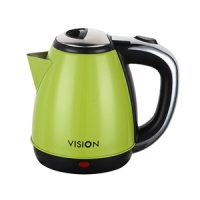 Vision Electric Kettle BB94891