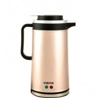Vision Electric Kettle VIS-EK-007
