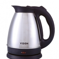 Vision Electric Kettle VSN-15E