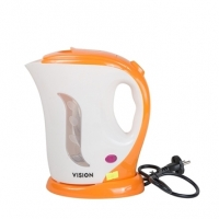 Vision Electric Kettle VSN-1802