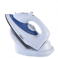 Vision Electronic Steam Iron VIS-SMT-EI-001