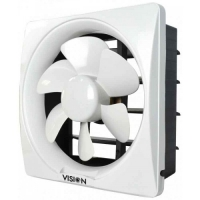 Vision Exhaust Fan 94715