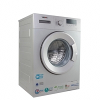 Vision Front Loading Washing Machine 823446