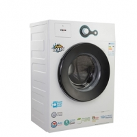 Vision Front Loading Washing Machine 823625