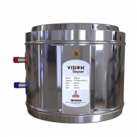 Vision Geyser 45 L Regular 823669
