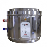 Vision Geyser 90 L Regular 823670