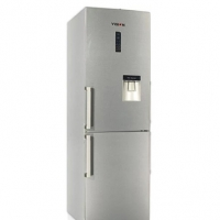 Vision High End Refrigerator SHR-322