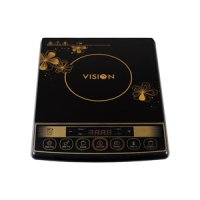 VISION Induction Cooker