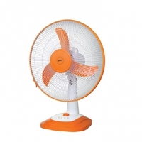 Vision River Wind Table Fan 901344