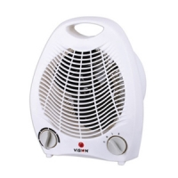 Vision Room Heater BB801519