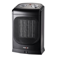 Vision Room Heater BB801520