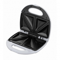 Vision Sandwich Maker BB94894