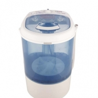 Vision Single Tub Washing Machine T04
