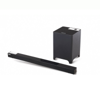 Vision Sound Bar–VSN-SB60