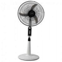 Vision Stand Fan 94707