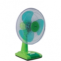 Vision Table Fan 807048