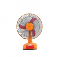 Vision Table Fan 807050