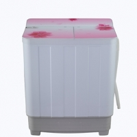 Vision Twin Tub Washing Machine H2338