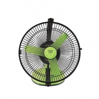 Vision Typhoon Fan 807846