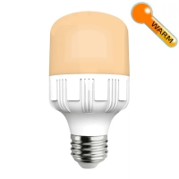 Waltojn Led Bulbs Golden Series WLED- GL-18WE27 (Jumbo 18 Watt)