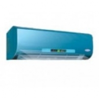 Walton Air ConditionerModel W35GW