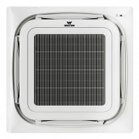 Walton Air Conditioner WCN-52K-0101-RXXXE