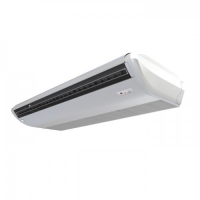 Walton Air Conditioner WFN-52K-XXXXE