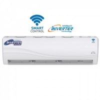 Walton Air Conditioner WSI-18K-0102-SCWWC [Smart]