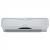 Walton Air Conditioner WSN-12K-0102- ECXXA