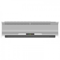 Walton Air Conditioner WSN-18K-0102-RXXXA
