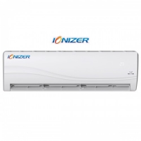 Walton Air Conditioner WSN-24K-0101-SCWWB