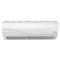 Walton Air Conditioner WSN-RIVERINE-12A (12000 BTU/hr)