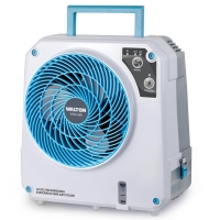 Walton Air Cooler WRA-S66