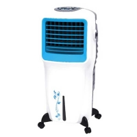 Walton Air Cooler