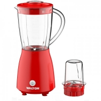 Walton Blender WBL-13CX25