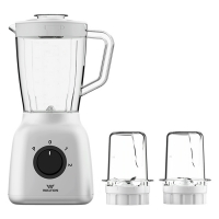 walton Blender WBL-13PC40