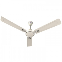 Walton Ceiling Fan WCF5601 WR
