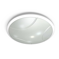 Walton Ceiling LED Light WLED-CL-20W