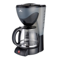 Walton Coffee Maker WDCM-G15L