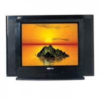 Walton TV WPF21T2
